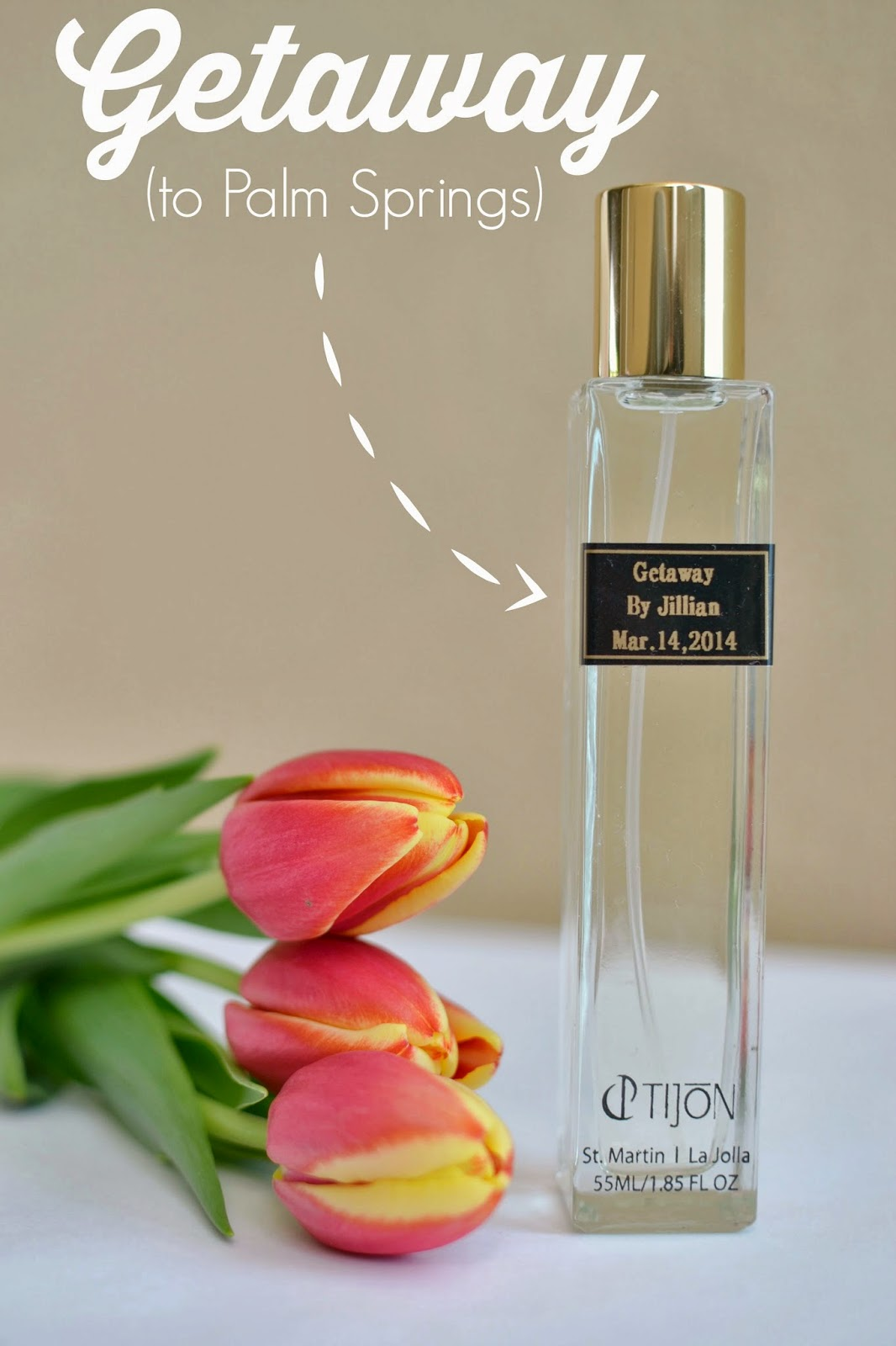 Mommy Testers, Tijon, Tijon fragrance lab, Tijon la jolla, make your own perfume class,
