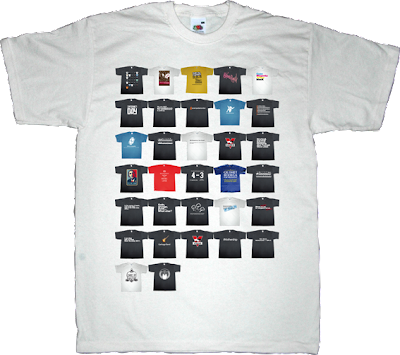 t-shirt ephemeral-t-shirts