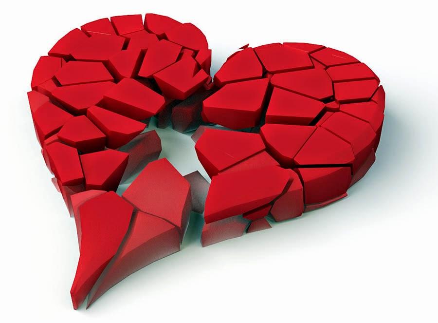 Fortaleciendo Matrimonios: El corazón, un mal consejero