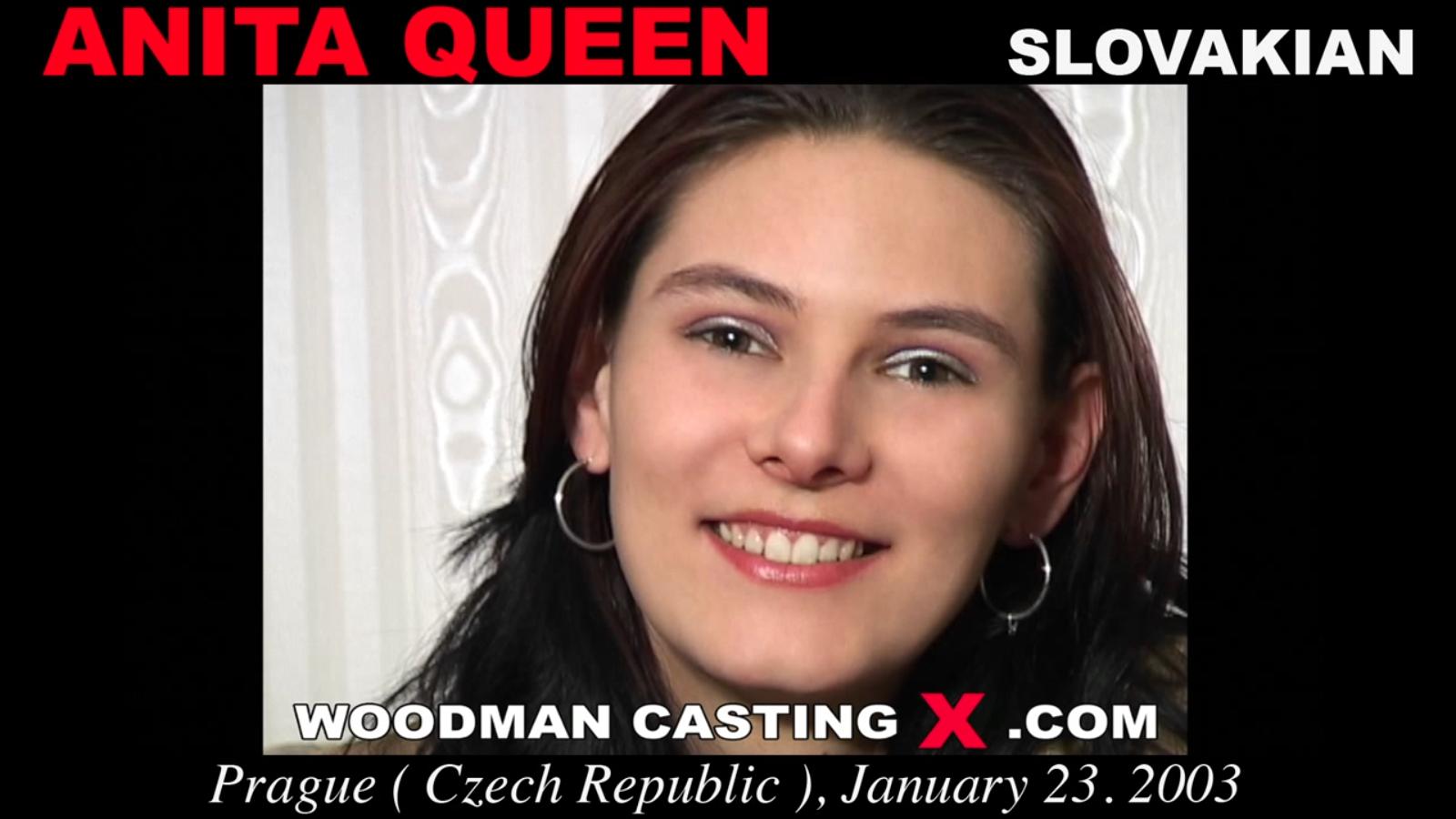 Видео с Лола Реве смотреть онлайн на порно 365.club
