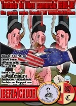 Tratado de libre comercio EEUU-UE