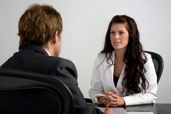 The Second Your Interviewer Sees You, They Will Make A First Impression  About You, Solely Based On Appearance, So Do Everything You Can To Look  Your Best.