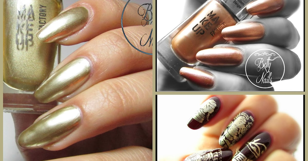 Luxury Nails And Spa Abington Ma Prices