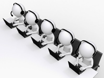 CAI Sistemas: Software para Asesores.