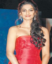 Sonam