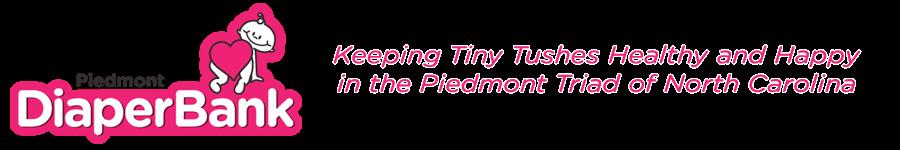 Piedmont Diaper Bank