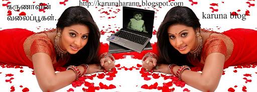 karunaharann.blog