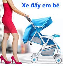 http://aloola.vn/xe-day-em-be-xe-day-tre-em-xe-tre-em/