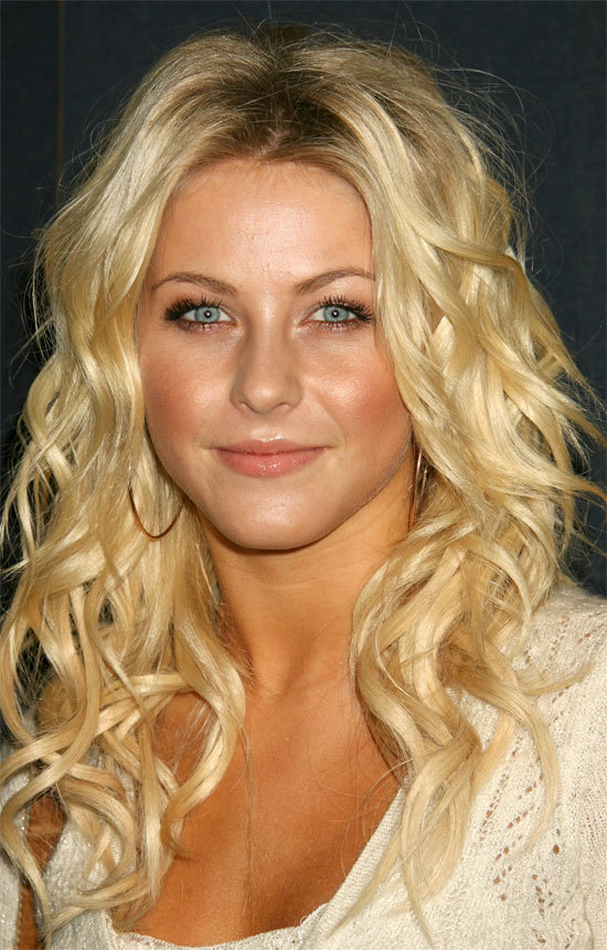 Imagenes de Julianne Hough