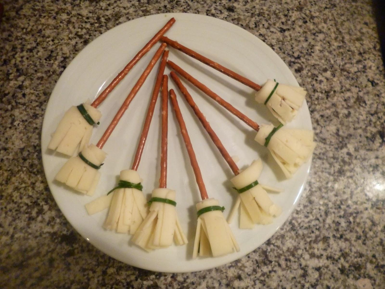 Cocina y reposteria con arkaitz y leire escobas for Cocina y reposteria