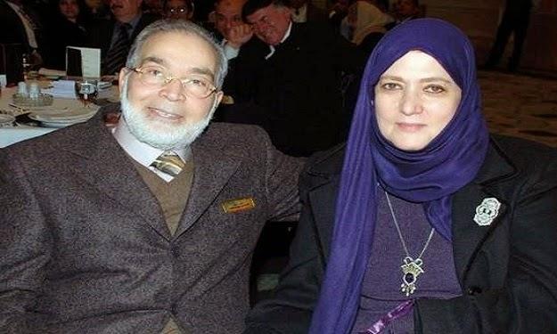 لن تصدق من هو ابن النجمين حسن يوسف و شمس البارودي