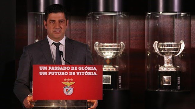 foto: it.uefa.com