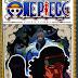 [DVD-RIP] One Piece 9th Season Enies Lobby 13 Vol.79 [พากย์ไทย-บรรยายไทย]