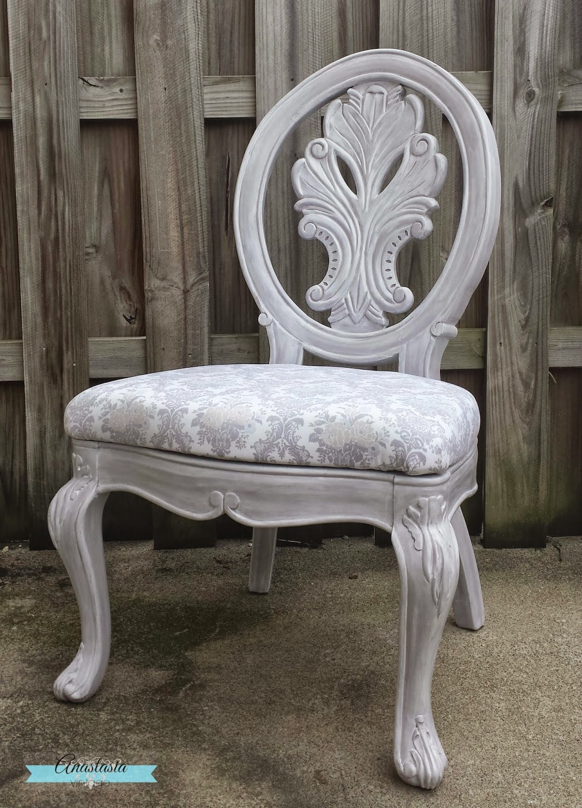 http://anastasiavintagehome.blogspot.ca/2014/09/shades-of-gray-part-1-cast-off-chair.html