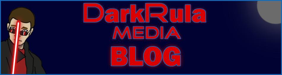 DRM Blog