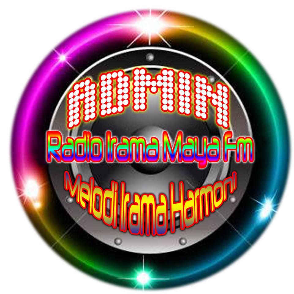 Irama MayaFM-Klik Logo to Listen