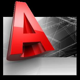 Autodesk AutoCAD 2012 mac