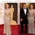Oscars Best Moments And The Carpet Awards * Os Melhores Momentos dos Oscars E Os Prémios 'Carpete'