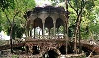 Albacete-parques-conventos