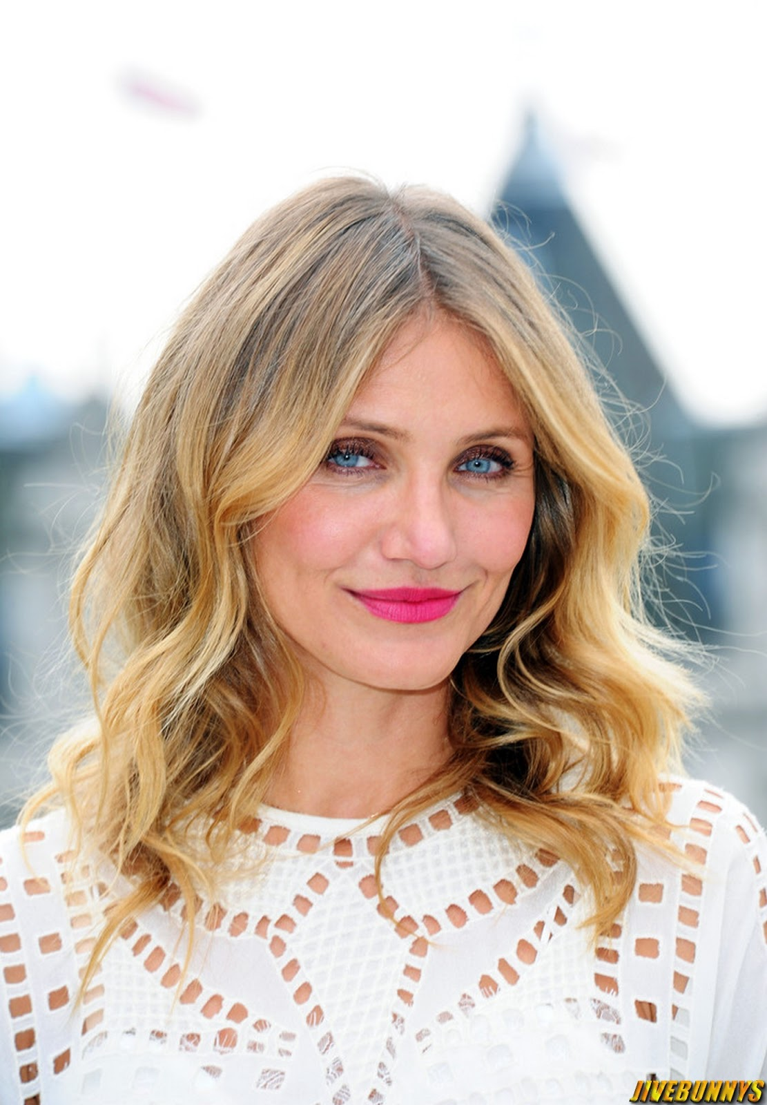 Cameron diaz photos and pictures gallery 4