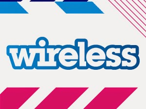 wireless, LAN