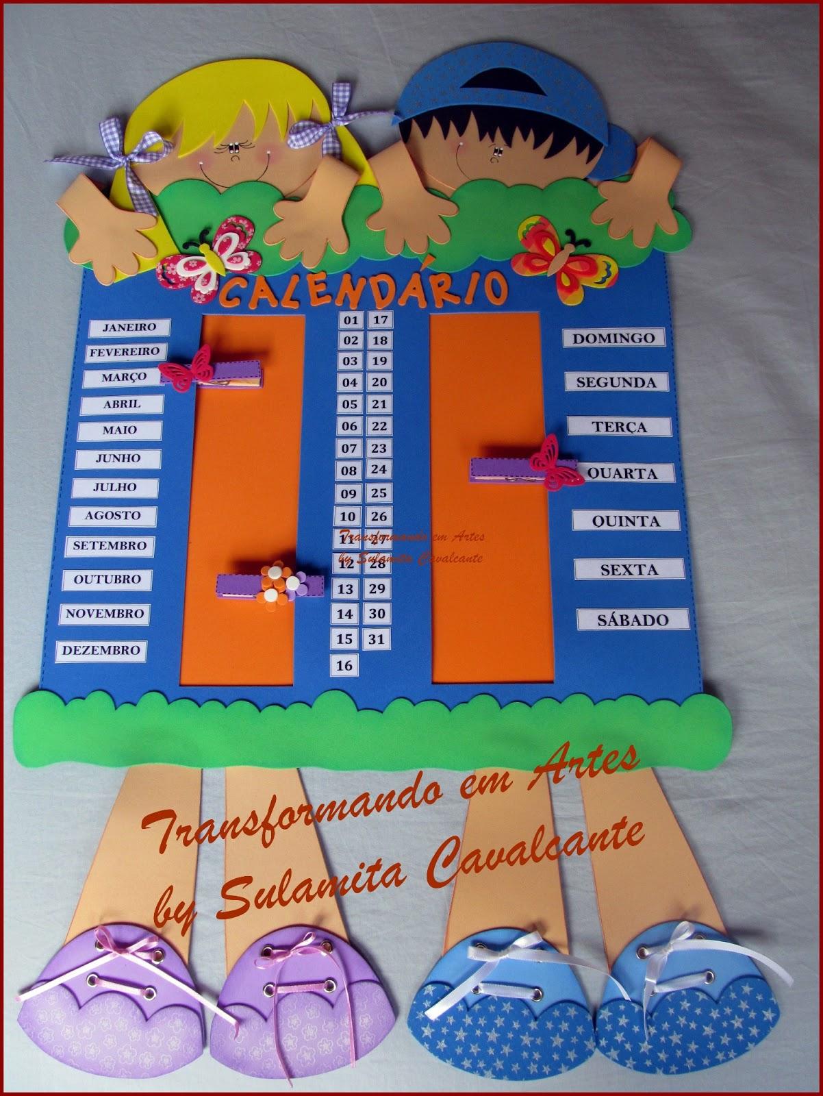Decorao De Salas De Aula Excellent Enfeite De Porta E Caderno De  -> Decoracao Sala De Aula Ensino Fundamental