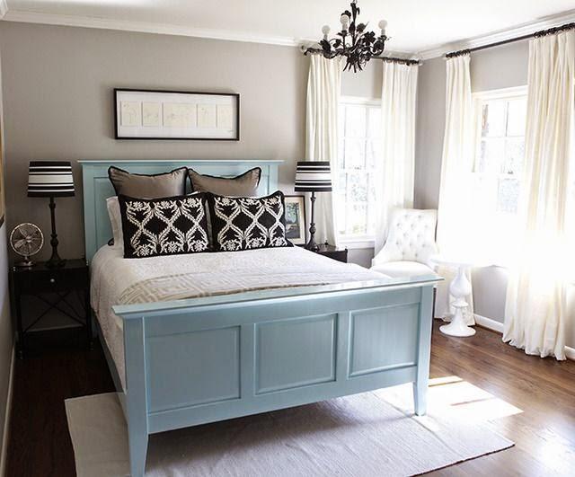 Lolalolailo blog decoraci n dormitorios - Blog decoracion dormitorios ...