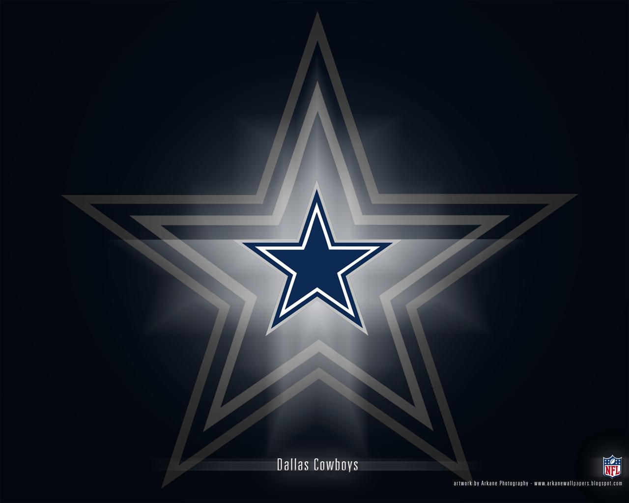 rando sports blog cowboys to see the playoffs