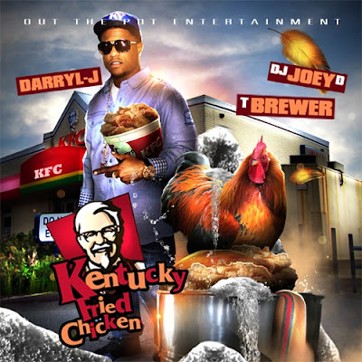 Darryl_J-Kentucky_Fried_Chicken-2011-FaiLED_INT