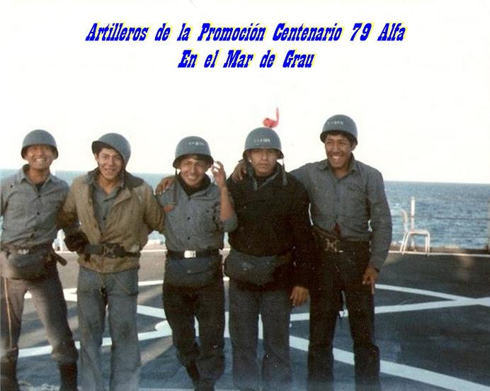 ESCUELA DE ARTILLERÍA 79 ALFA: ORGANIZADORES DEL CAMPEONATO RELAMPAGO 05-03-16
