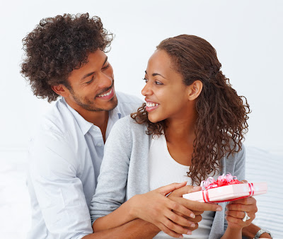 Info tainment Kenya    Simple Dating Tips From Single Ladies to     Info tainment Kenya