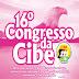 16º Congresso da Cibe está sendo realizado em João Pessoa na Paraíba