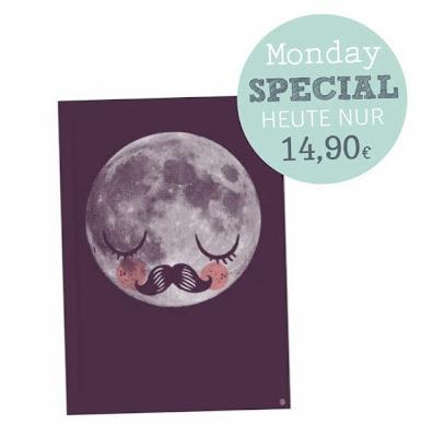 http://www.shabby-style.de/poster-moon