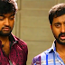 Andal Azhagar 22/01/15 Vijay TV Episode 93 - ஆண்டாள் அழகர் அத்தியாயம் 93