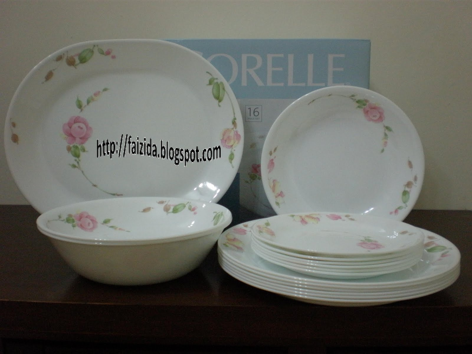 Buy products related to corelle corningware products and see what customers say about corelle corningware products on cheapwomensclothes.tk FREE DELIVERY possible on eligible purchases.