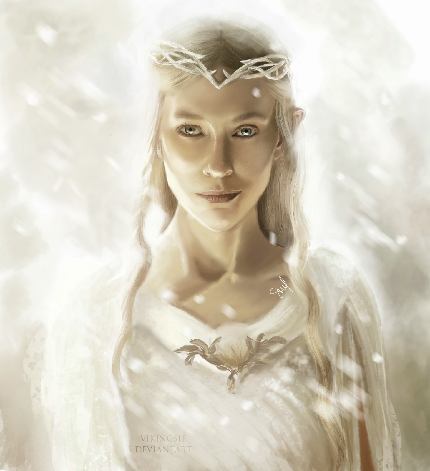cate-blanchett-as-galadriel-fan-art