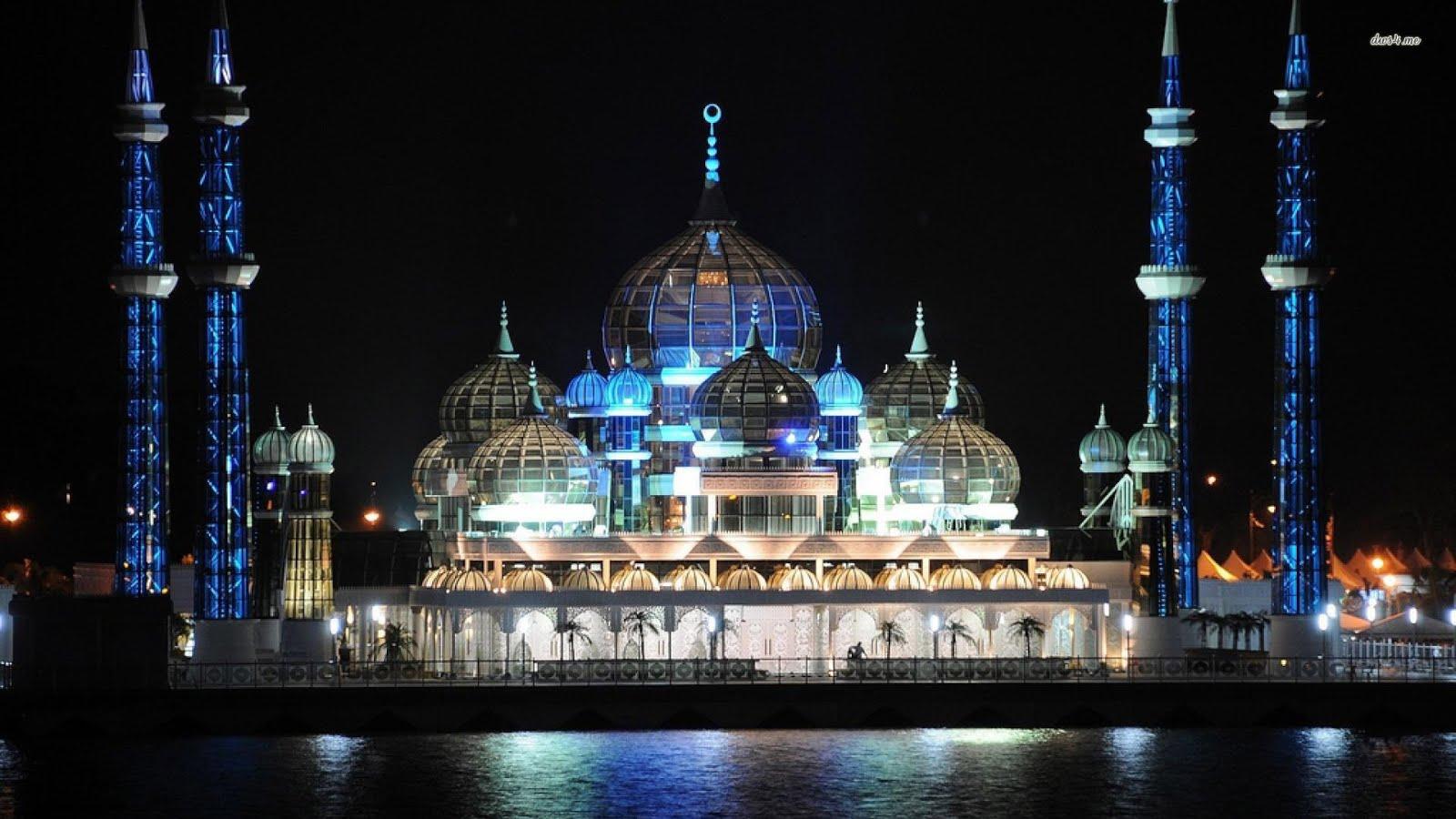 http://3.bp.blogspot.com/-ozxkD8KYBnQ/UHuRgTfkvjI/AAAAAAAADpw/5n-B7EywvPE/s1600/4938-crystal-mosque-trigano-county-malaysia-1920x1080-world-wallpaper.jpg