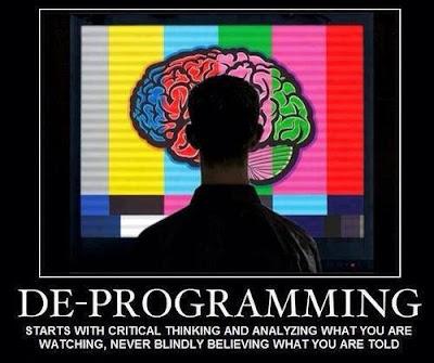 Archon Endgame 03-deprogramming