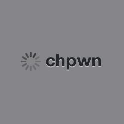 chpwn-cydia-jailbreak