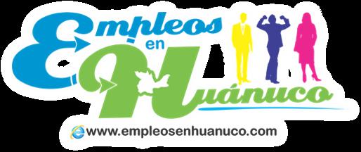 EMPLEOS EN HUÁNUCO