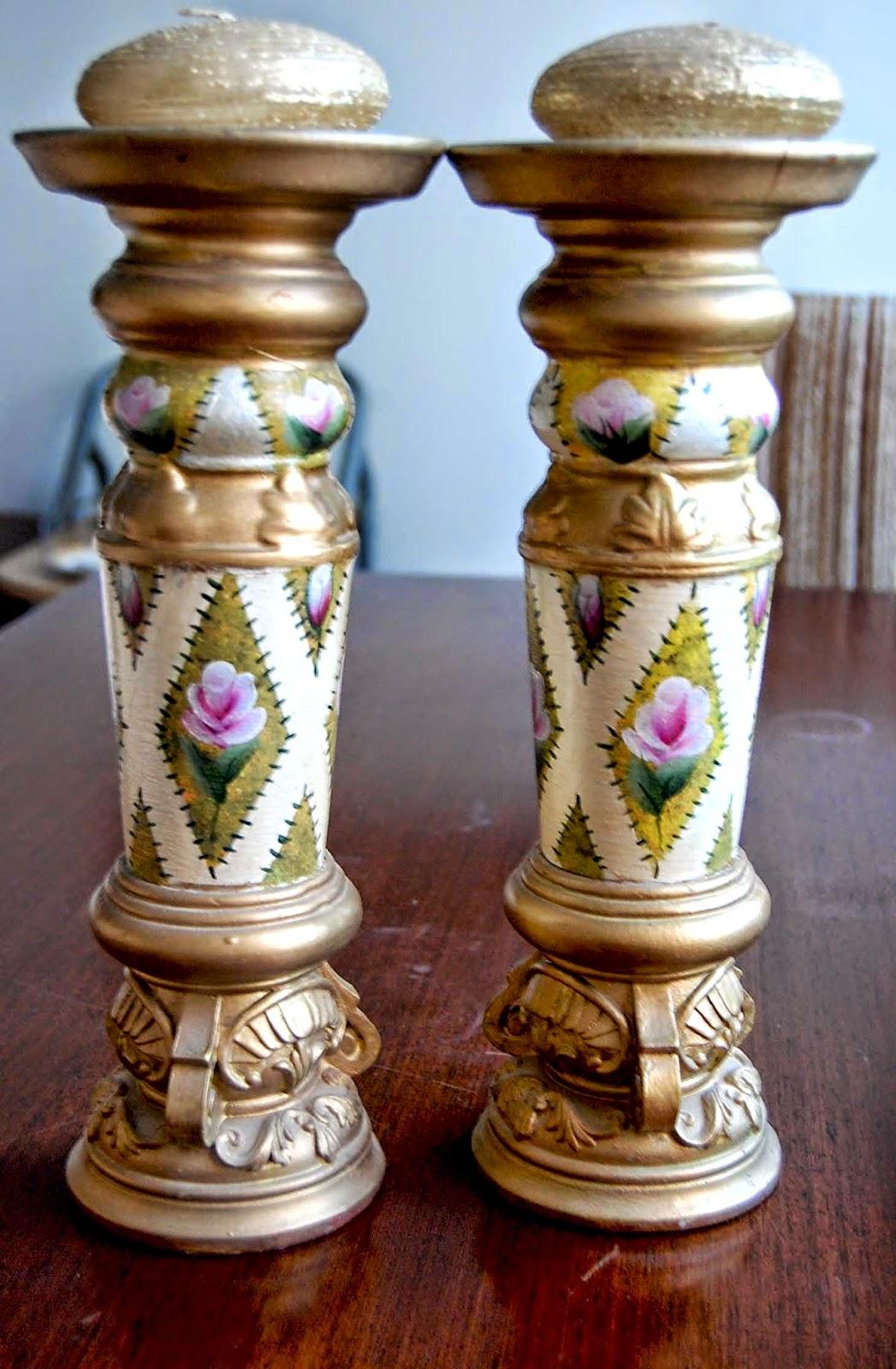 Decoupaged-CandleSticks-Ozden-Gulen-HuesnShades