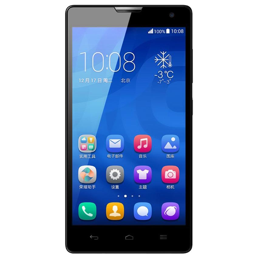 Pre-order Huawei Honor 3C