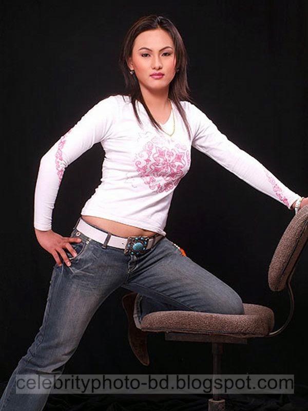 Beautiful+Miss+Nepali+Girl+Zenisha+Moktan+Unseen+Latest+Hot+Photos022