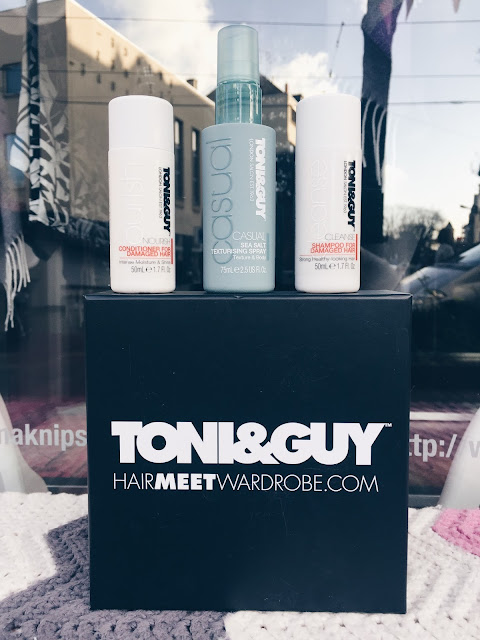 toni-guy-product-set-k-fashion-clothing