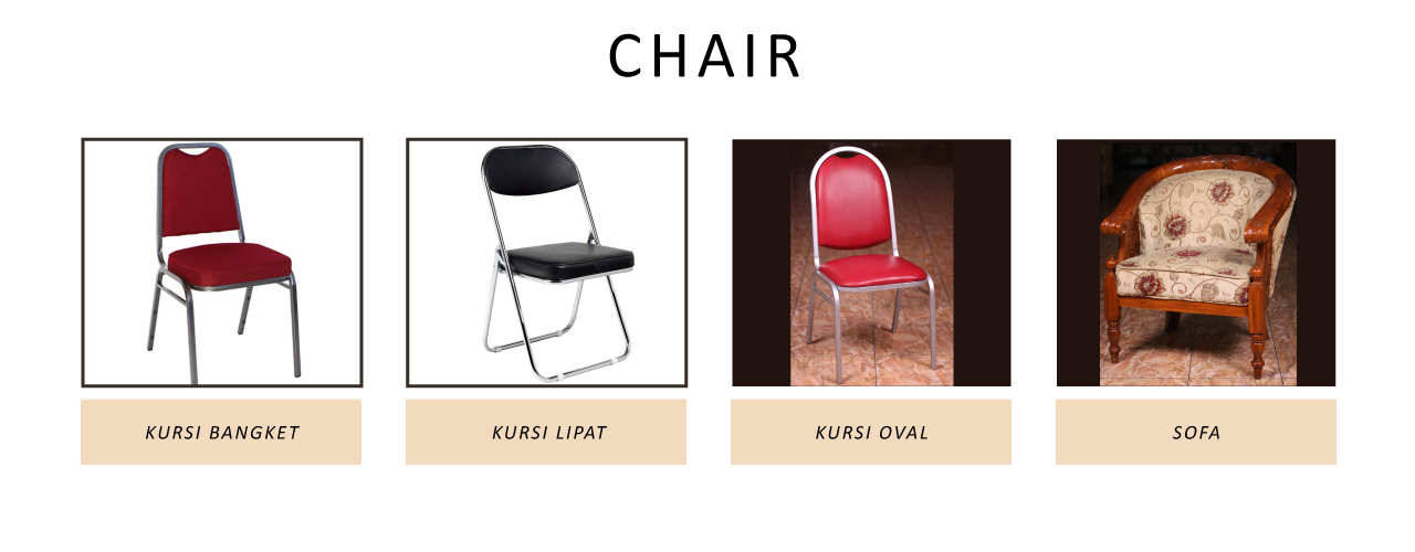 http://www.suyono.co.id/2015/08/chair.html