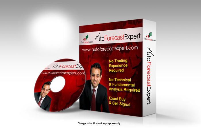 Kishore forex trading system 41