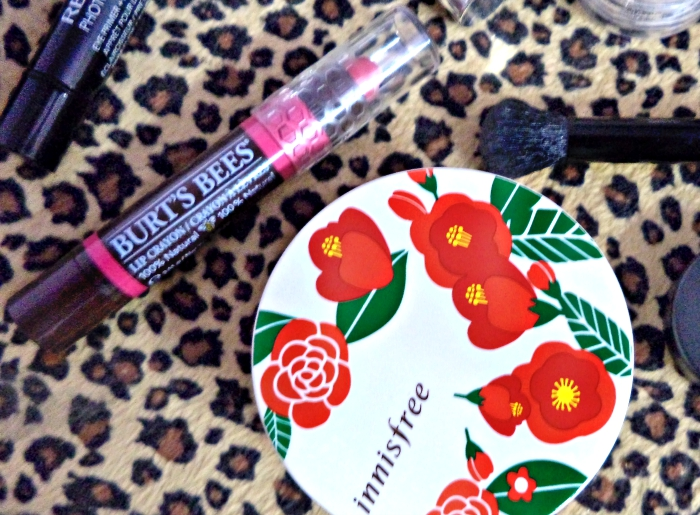 Beauty Review June Amp July 2015 Makeup With A Heart