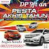 Gresik Lamongan Ready Honda Brio Mobilio Jazz BRV HRV CRV City Civic Accord Odyssey