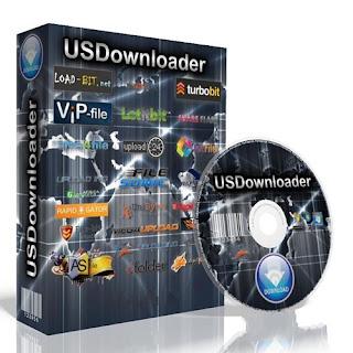USDownloader 1.3.5.9