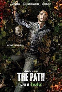 Assistir Série The Path – Todas as Temporadas